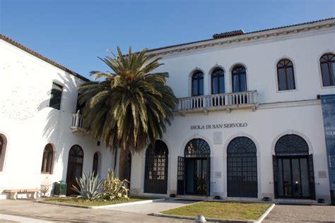 soggiorno a venezia offerte centro soggiorno san servolo venezia prezzi aggiornati