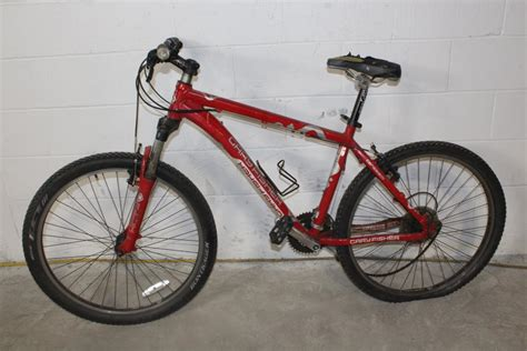 gary fisher genesis mountain bike gary fisher genesis 2 0 tarpon mountain bike property room