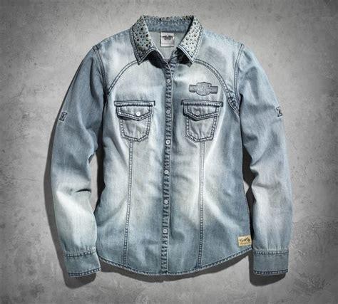 Harley Davidson Longsleve For Bikers Genuie 82 best apparel for independence images on