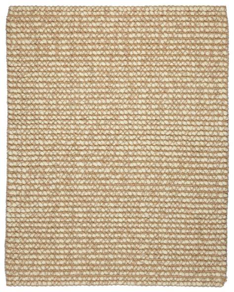 10 x 14 jute rug 10x14 anji mountain zatar jute amb0308 handloom creme area rug approx 10 x 14