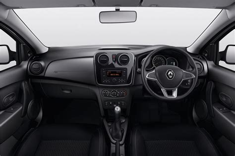sandero renault interior renault sandero stepway 2017 specs pricing cars co za