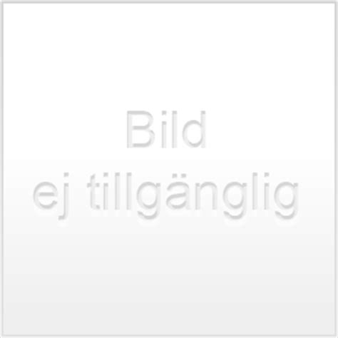 Plancha Eno 959 by Stekbord Hitta Stekbord P 229 Www Twenga Se
