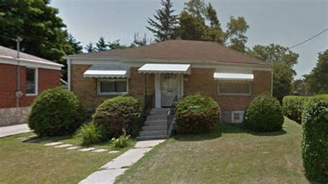 rooming houses rooming house landlords convicted of code offences following tenant toronto