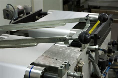 Digitaldruck Ausbildung by Ausbildung Medientechnologe In Druck Azubister