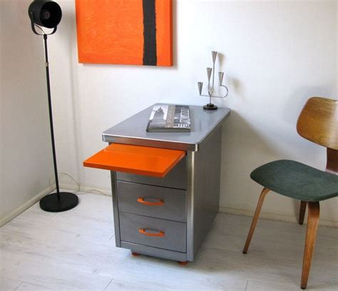 Small Tanker Desk Small Tanker Desk Compression Studio Small Tanker Desk Cabinet Single Pedestal Tanker Desk