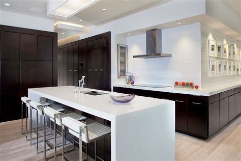 the kitchen 2012 the new american home 2012 features timberlake cabinetry