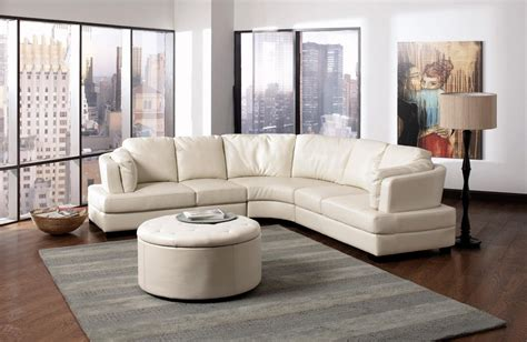 backless sofa or couch 12 best collection of backless sectional sofa
