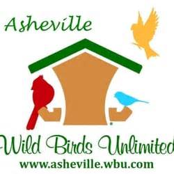 asheville wild birds unlimited bird shops 10 crispin