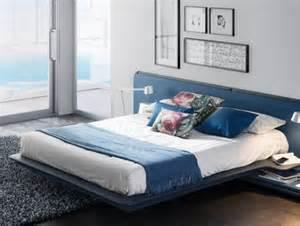 Relaxing Bedroom Ideas Relaxing Bedroom Decorating Ideas Room Decorating Ideas