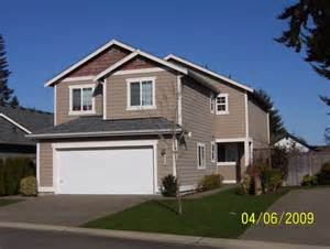 house on rent home house for rent olympia wa 3 br 2 5 ba safe