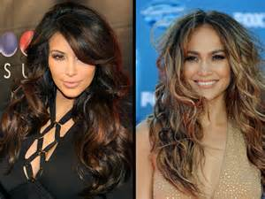 pear shaped hairstyles choosing hairstyles for your body type
