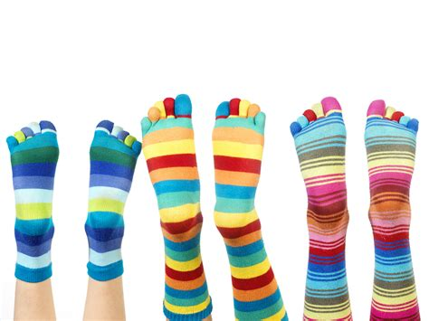 sock drive sock drive walker physical therapy and center
