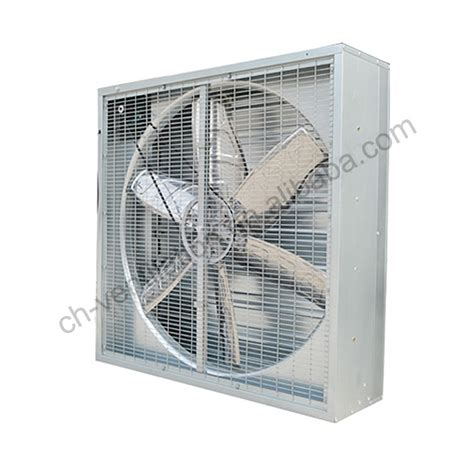 standing fans for sale free standing used exhaust fans for sale buy used
