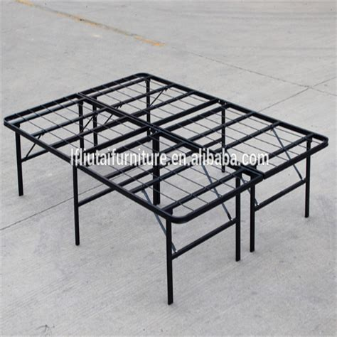 adjustable height metal bed frame buy bed frame adjustable metal bed frame adjustable bed