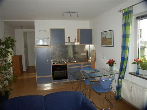wohnung mieten mönchengladbach rheydt m 246 nchengladbach rheydt m 246 blierte appartements wohnungen