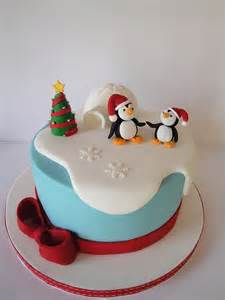 best 25 christmas cake decorations ideas on pinterest christmas cakes christmas cake designs