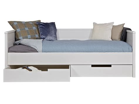 single beds single beds contemporary furniture bedroom furniture