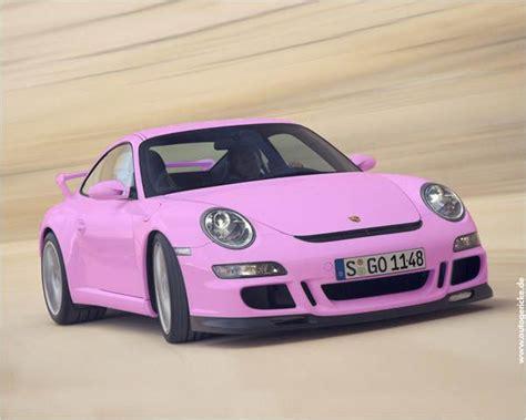 pink porsche 911 porsche 911 porsche pink cars porsche
