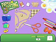 cutting games y8 information about yfreegames com y games free online