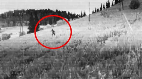 imagenes de zombies reales disturbing zombie attack creepy unexplained found