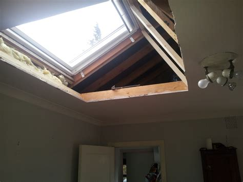 Sa Kitchen Designs velux windows belfast velux windows northern ireland