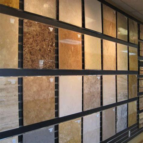 vendita piastrelle vendita di piastrelle per pavimento e rivestimento