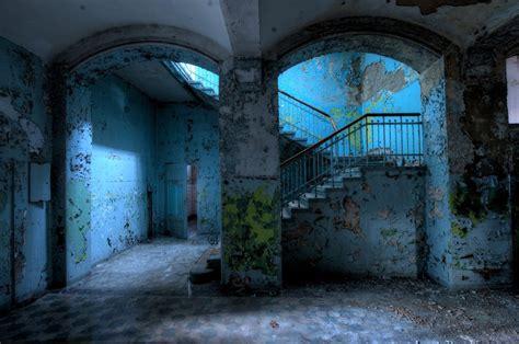 beauty in decay ii beauty in decay ii urbex romanywg