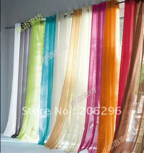 curtains in bulk hot wholesale promotion curtain europe gauze curtain 16