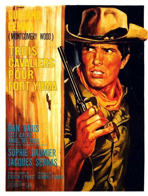 film western un pistolet pour ringo 40 best images about giuliano gemma 1938 2013 on