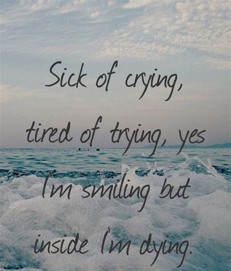life sad quotes images sad life quotes that make you cry inpirational quotes of