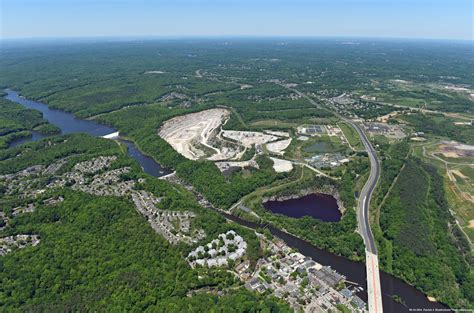 rescue northern va northern virginia water reservoir to hold 17 billion gallons