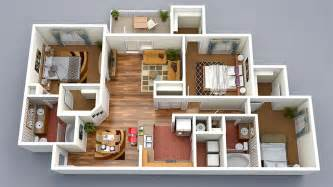 3d Home Design Software Free Australia 3d floor plans 3d home design free 3d models