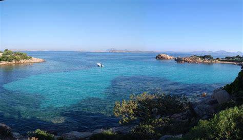 porto cervo spiagge le spiagge di porto cervo in costa smeralda weplaya