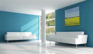 Painting Interior Walls by Interior Painting Action Interior