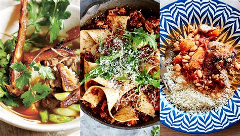 rainy day comfort food recipes 23 best comfort food ideas for a rainy day