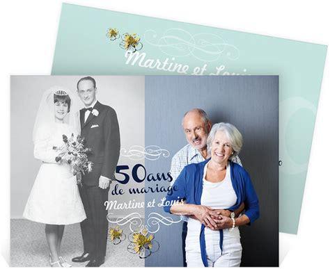 chanson anniversaire mariage 60 ans gosupsneek