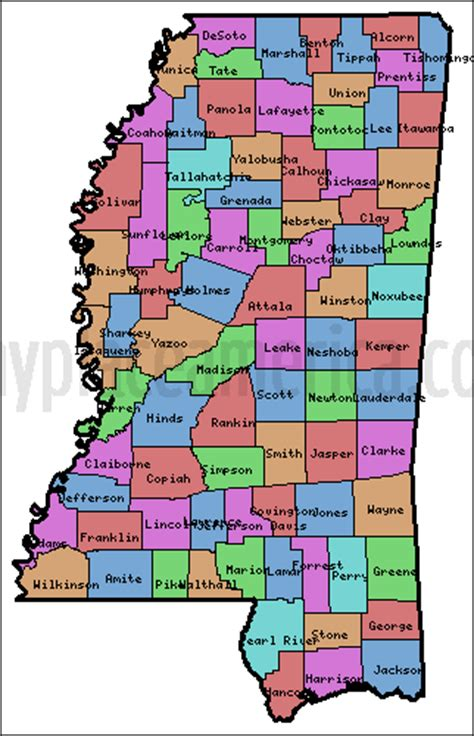 Jackson County Mississippi Court Records Jackson County Wisconsin Records Directory Autos Post
