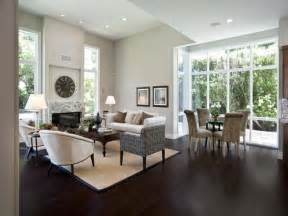 hardwood living room flooring dark hardwood floors living room how to choose the best dark hardwood floors dark