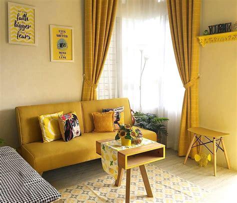 Sofa Yang Sederhana 33 desain dan dekorasi ruang tamu sederhana minimalis
