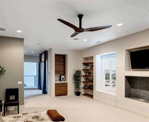 high tech ceiling fan high tech ceiling fan taraba home review