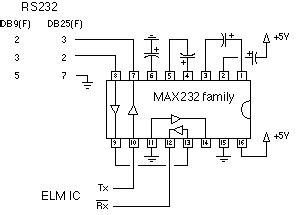 odb2 elm327 wiring diagrams repair wiring scheme
