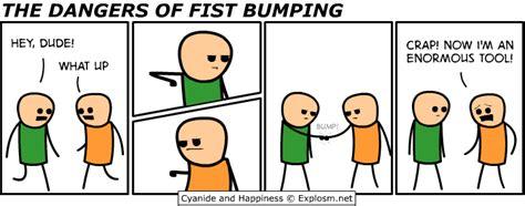 fist bump quotes image quotes  hippoquotescom