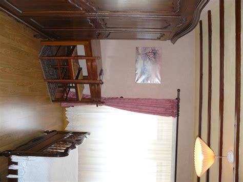 chambre d hote lac de chalain chambre d h 244 tes 5 personnes 224 charezier location dans le