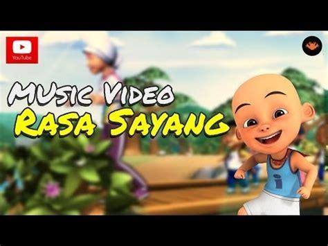 film ultraman stafaband upin ipin lagu rasa sayang music video hd