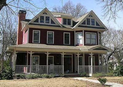 queen anne victorian houses country farmhouse victorian queen ann victorian 92004vs 2nd floor master suite