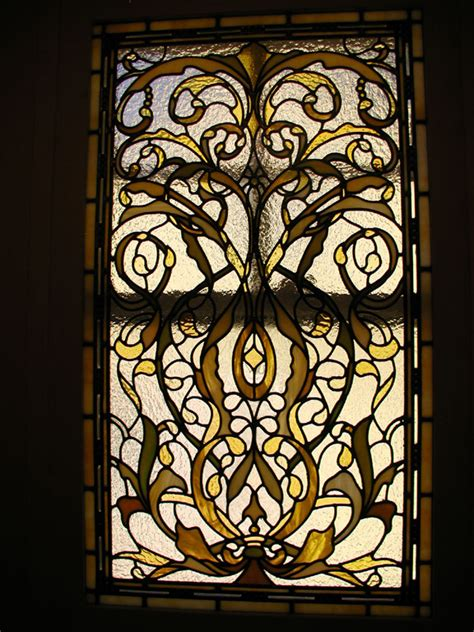 Stained Glass Windows For Doors Celtic Stained Glass Windows And Doors Gallery