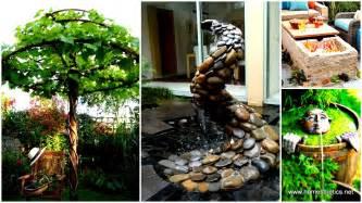 design your backyard design your backyard with these 32 diy