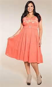 plus size dresses cheap 6863 cheap plus size dresses