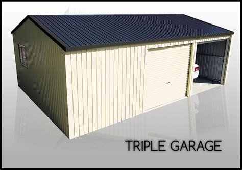 Cheapest Storage Sheds by Outdoor Storage Cheap Sheds