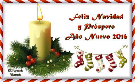 imagenes feliz navidad y prospero 2016 174 im 225 genes y gifs animados 174 tarjetas de feliz navidad y